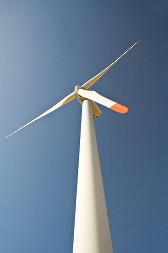 14430_thinkstockphotos-481223280 Senvion Dedicates Its Largest Onshore Project In Quebec
