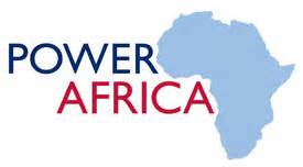 14454_powerafrica OPIC Provides Financing For African Wind Project