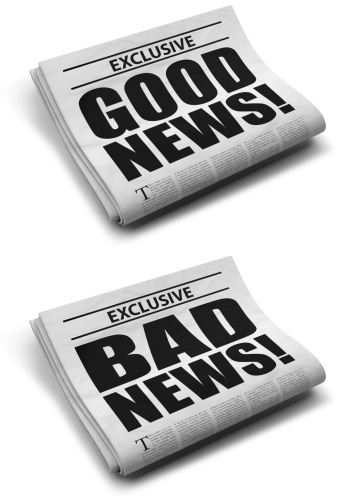 14464_thinkstockphotos-187407339 Trade Association: Bad News, Good News For Germany