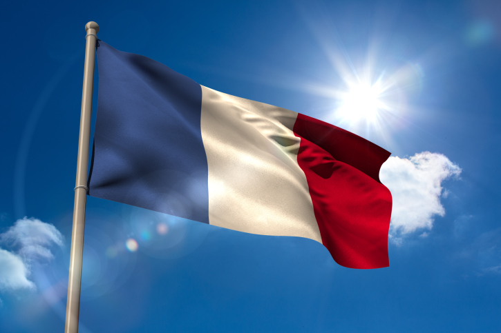 Innergex Completes Purchase Of Seven French Wind Farms