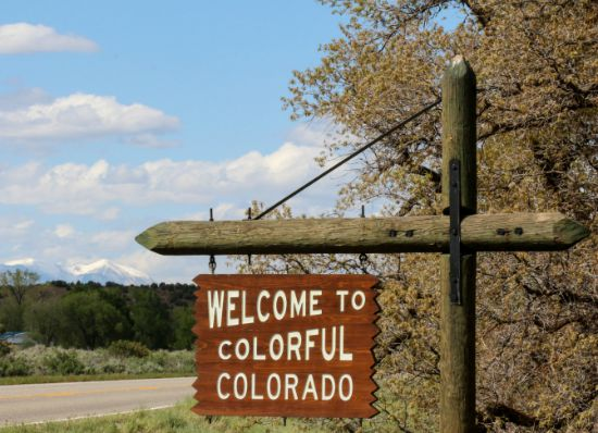14489_colorado What Colorado's Tax Policy Change Could Mean For Wind Power