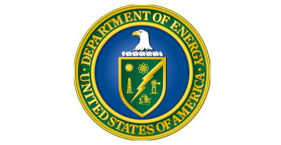 DOE Report: Use Of Large-Scale Turbines In Distributed Wind Lifts Overall Market
