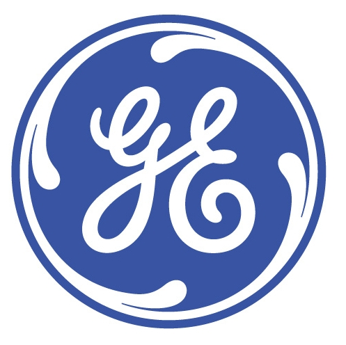 GE Signs Its Largest Battery Energy Storage Deal To Date