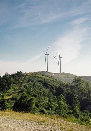 Replenishing The Pipeline: EDF Renewable Energy Scoops Up Wind Developer OwnEnergy