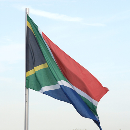 ACCIONA Energy Powers Up South African Wind Farm