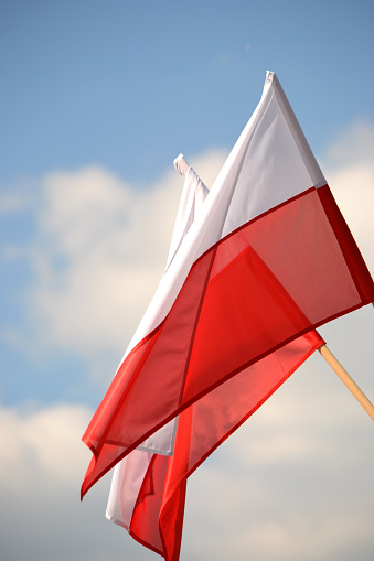 Senvion Commissions Polish Wind Turbines