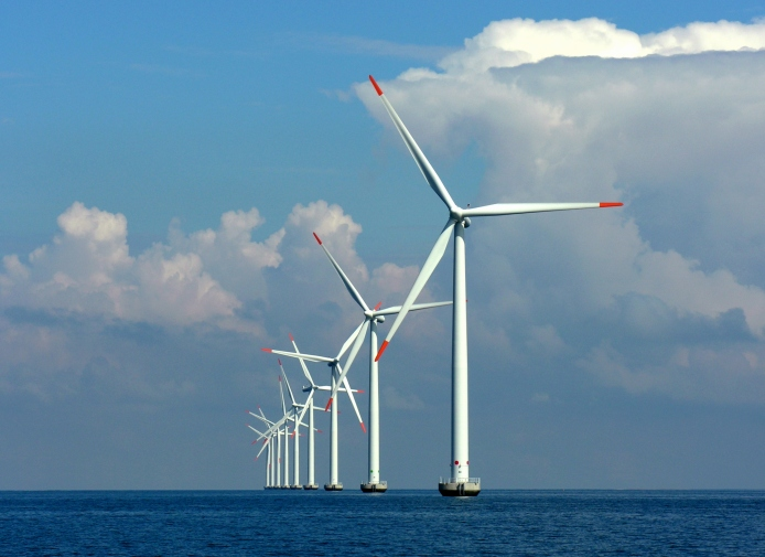 Dominion Virginia To Issue Second Round Of Bids For Embattled Offshore Wind Pilot Project