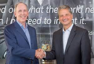 14651_th Vic Abate, Former GE Renewables Boss, To Become Company's New CTO