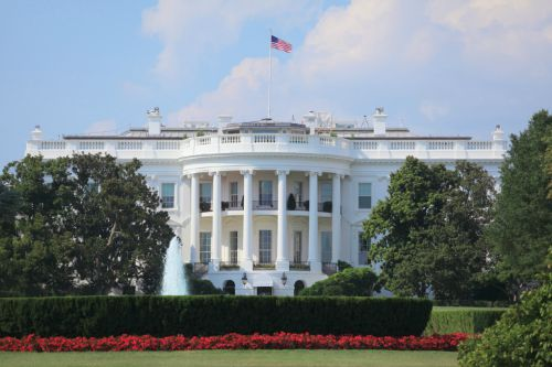 Law Firm Welcomes Former White House Clean Energy Advisor