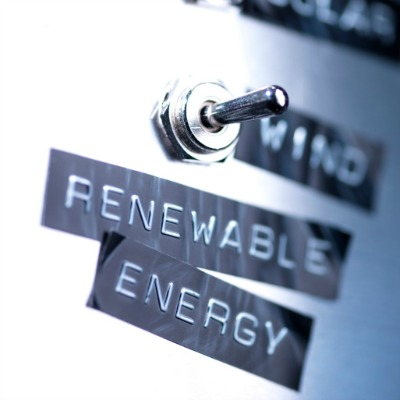 Bank Of America Commits To 100% Renewable Electricity By 2020