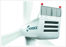 14715_nordex_2 Nordex CEO Discusses Acciona Buy, 'Confidence' About Top Five Spot