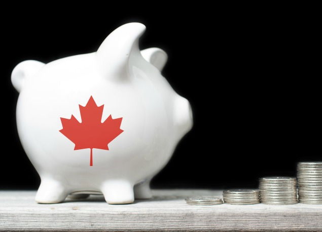 What's Behind Canada's Inflated Balance-Of-Plant Costs?