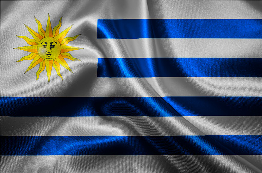 EGP's 54 MW Melowind Project Now Fully Operational In Uruguay