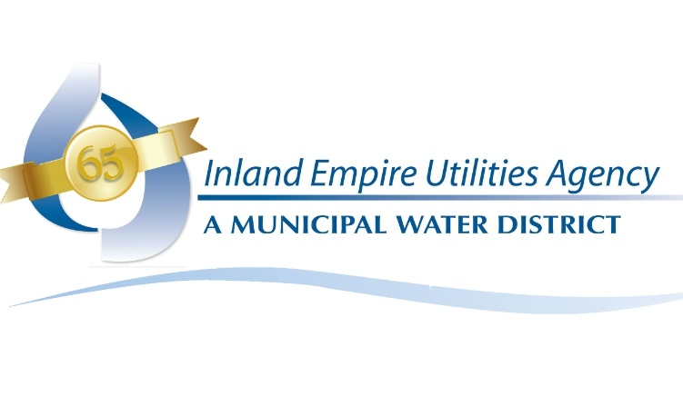 Inland Empire Utilities Agency Installing Water-Energy Project In California