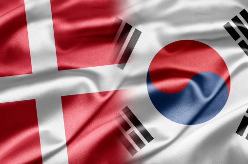 14807_thinkstockphotos-181639505 With 20 MW Order, Vestas Gains New Customer In South Korea