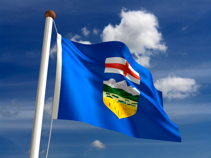 AltaLink Shows Support For Alberta Wind Power