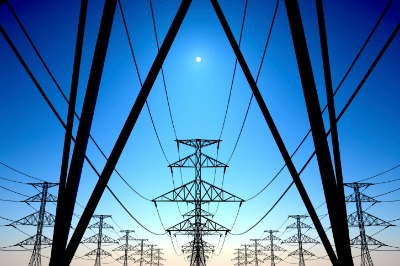 MAKE: Utilities And C&I Firms Boost Demand For U.S. Wind Power