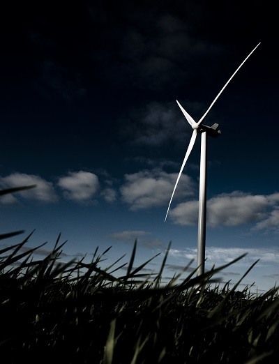 Vestas Upgrades 3 MW Platform For Increased Versatility In Wind Markets