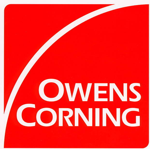 Invenergy Partners With Owens Corning To Reduce Emissions Through Wind Power