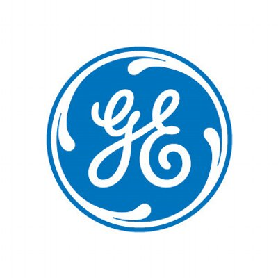 Alstom Acquisition Prompts GE Renewable Energy Reorganization