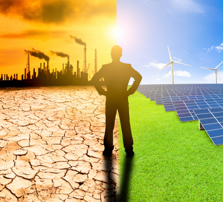 14861_thinkstockphotos-492334365 Law Firm Stoel Rives Establishes Climate Change Team