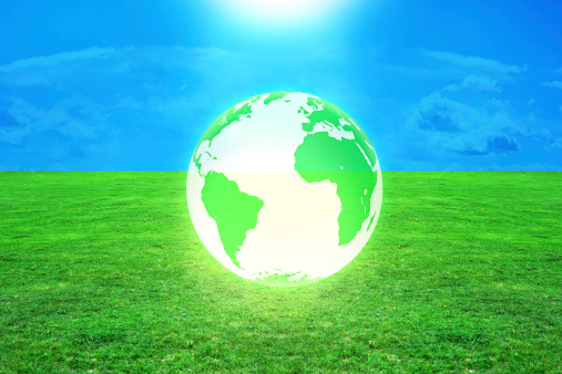 14878_thinkstockphotos-186990314 Mission Innovation: 20 Countries To Double Down On Clean Energy R&D