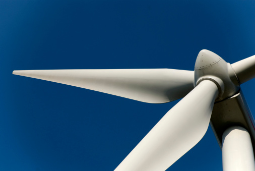14886_thinkstockphotos-145903143 Broadwind Energy CEO Peter Duprey Steps Down