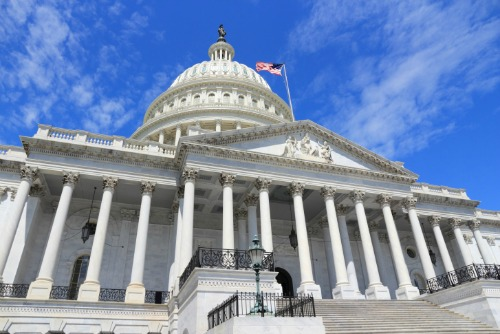 Reps Introduce Clean Energy Victory Bonds Act Of 2015