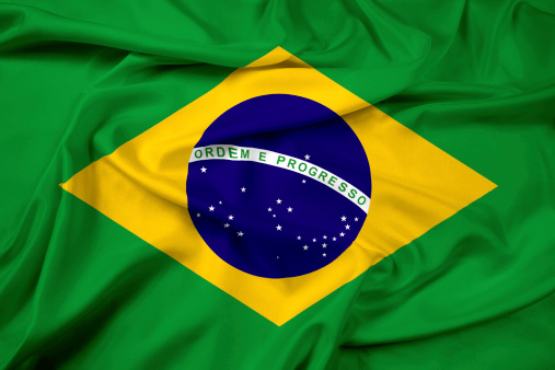 14922_thinkstockphotos-480597885 Vestas Now Compliant With Brazil's Local Manufacturing Requirements