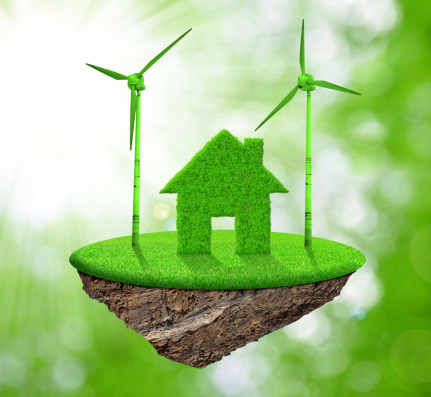 14924_thinkstockphotos-183564785 Greenbacker Acquires Montana Project From Foundation Windpower