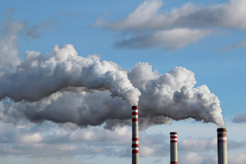 14931_thinkstockphotos-167231386 Coalition Files In Court To Defend Clean Power Plan