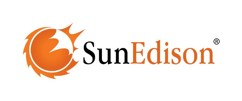 SunEdison Sells 333 MW Of Wind To Terra Nova Renewable Partners