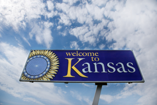 Kansas Wind Project To Offset Yahoo! Energy Usage Is Complete