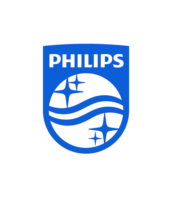 14947_10924321194_2ee3525d61_z Philips To Power North American Operations With Wind Energy