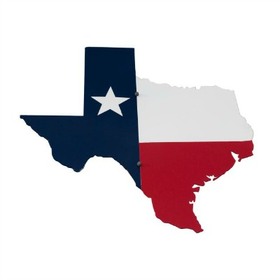 14964_texas Connecticut Firm Sells Texas Wind Interests To Munich Re
