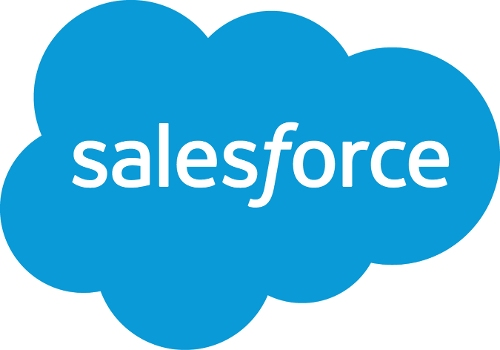 Salesforce Signs Up For 40 MW Of Wind Power