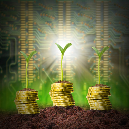 14991_thinkstockphotos-467759913 Investment Group Providing Up To $100M For CT Clean Energy Projects