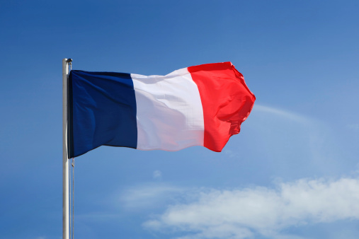 Boralex Acquires 350 MW French Wind Power Portfolio