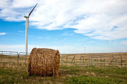 Westar Energy To Build 280 MW Kansas Wind Project