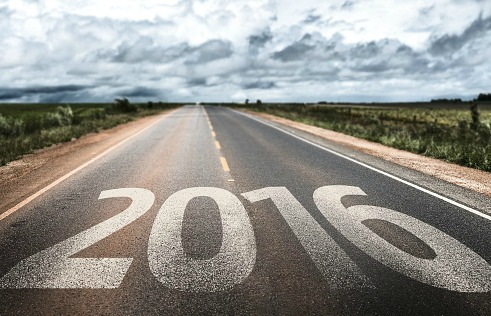 14997_roads What The Wind Has In Store For 2016