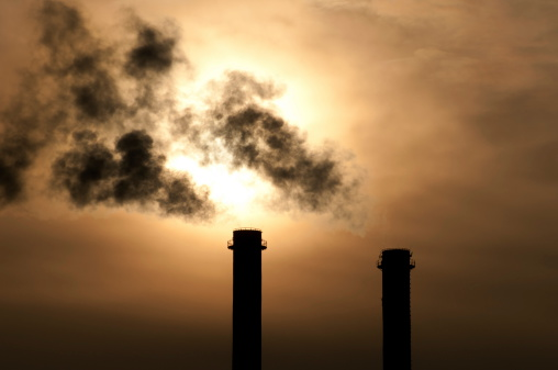 The City Of Santa Clara Is Going Coal-Free By 2018