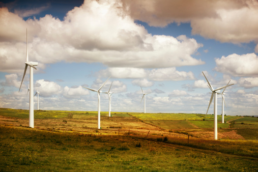 15013_thinkstockphotos-465897049 Appalachian Power To Seek Proposals For Up To 150 MW Of Wind