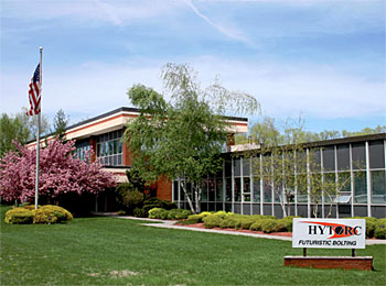 HYTORC Completes Department Expansion In New Jersey