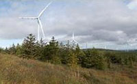 15027_panoramic Funding Secured For Phase 2 Of What Will Be Ireland's Largest Wind Project