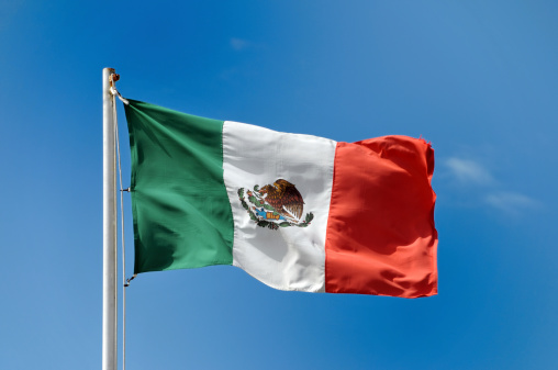 SgurrEnergy Opens New Office To Support Mexican Renewables