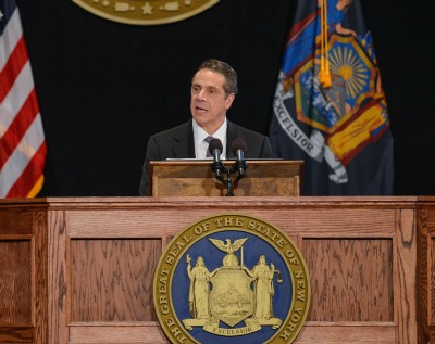 15050_cuomo Large-Scale Wind Duo Grabs Funding In New York