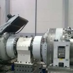 Moventas' Exceed Gearbox Nets DNV GL Certification