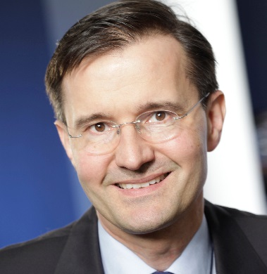 15058_senvion_coo Senvion Appoints Seyfarth Chief Operating Officer