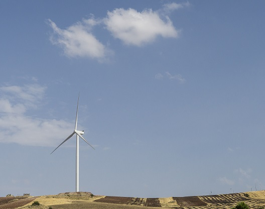 15059__turbinegeneral_070 Nordex Supplying 33 Turbines For Four Turkish Wind Projects