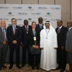 $46M In Loans Provided For Renewables Projects In Africa, Caribbean